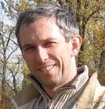 Леонид's picture